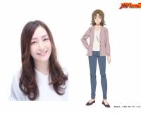 【朗報】アニメMAJOR 2nd、中村と道塁ちゃん登場wwwwwwwww