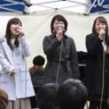 東京大学第69回駒場祭2018 その152(LaVoce)