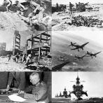 第二次世界大戦で最高の軍師って誰なの?