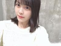 【乃木坂46】えっ?柴田柚菜、服を着てない!!!!!!!?