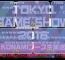【悲報】メタルギア新作、大荒れ