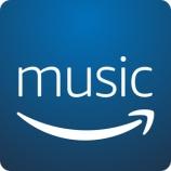 『Amazonが今度は「Apple Music」や「LINE Music」を駆逐する!』の画像