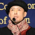 山本太郎がグリンピースと手を組んで抗議!「政府は福井を切り捨てるつもりか」