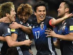 【 日本代表 】ブラジル、ベルギーに臨む全25選手が集合!吉田麻也「国内組は慣れていないから大変だと思いますけど」