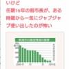 【NGT騒動】新潟市がヤバいことになっている件・・・