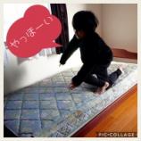 『僕のお部屋を作って 案件』の画像