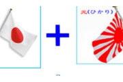 【韓国】「花札は日本の象徴」=倭色花札追放国民運動本部