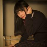 『究極の選択!乃木坂46山下美月VS与田祐希 付き合いたいのはどっち? 』の画像