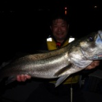 TOKYOBAY FISHING GUIDE SERVICE Glory(グローリーフィッシング)