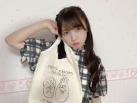 【日向坂46】きょんこ、ブログでさらば森田へ私信か・・・!?wwwwwwwwww
