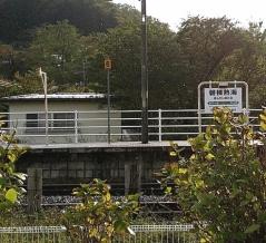 週末『磐梯熱海』がアツい!郡山ならではの写真展示や足湯にフォトラリー!『磐梯熱海駅』周辺で『こおりやま写真部によるフォトフェス』開催。10月22日~24日。
