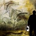 世界最古の洞窟壁画3D 忘れられた夢の記憶 無料動画