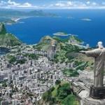 リオ五輪  観光地で身ぐるみはがされる また邦人被害