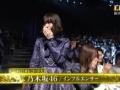 日本レコード大賞 乃木坂46「インフルエンサー」