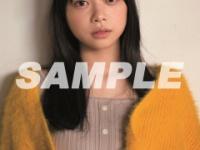 【日向坂46】『blt graph.vol.63』髪を下ろした素朴ぱるよのポストカードをGETせよ!!!!!
