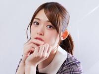 【乃木坂46】松村沙友理「自分が満足するまで、もうちょっと乃木坂に居させてください」
