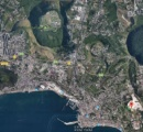 イタリアの超巨大火山が活発化か 破局噴火すれば巨大隕石の衝突に匹敵する地球的大惨事に