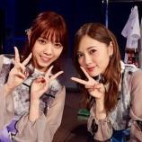 『『乃木坂46SHOW!』OPコントは白石麻衣×西野七瀬!オフショットが番組ブログで続々公開!!!!』の画像