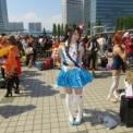 コミックマーケット88【2015年夏コミケ】その7(平あい)