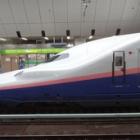 『2階建て新幹線 Maxよ、永遠に 〜後編〜』の画像