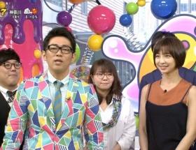 【悲報】篠田麻里子、『PON!』卒業wwwwwwwwww