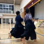 神奈川 養誠館 木村道場ブログ