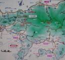 日帰りで小豆島に行ってきた