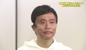 【テレビ】   ガキの使い「浜田ベガス」の 浜田そっくりマスクが リアルすぎてやばい。   海外の反応