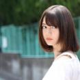【日向坂46】ネタバレ注意!今日公開の小坂菜緒主演映画『恐怖人形』を観たファンの感想まとめ!