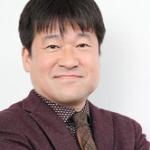 「佐藤二朗がイケメンなら世の6割がイケメン」 SNSの投稿に本人が反論「失礼にも程がある!」