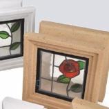 『ガラスブロック』の画像