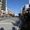 第17回湘南台ファンタジア2015 その28(神奈川県警察音楽隊)