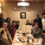 家づくりの会「徳島」 高機能リフォーム診断 のブログ