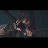 『「高鳴り」MV公開!』の画像