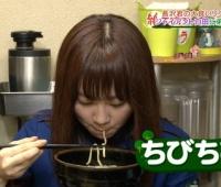 【欅坂46】完全にロッキーみたいになってる長沢君wwwwwww大食いリベンジマッチ③【欅って、書けない?】