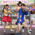 夏サカス2013笑顔の扉デリシャカス その17(でんぱ組.inc)