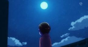 【おそ松さん】第24話 感想 いつもと空気が違いすぎる…