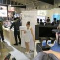 CAMERA & PHOTO IMAGING SHOW 2018 その105(シノロジー)CP+2018
