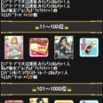 「アイドル強化合宿」開催!きらり復刻! クレーンぬいぐるみかわいいいいい