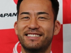 アジアカップ日本代表、サウジ戦の支配率23%は「計画された防戦」!?