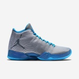 『4/15 発売  AIR JORDAN XX9 PLAYOFF PACK JORDAN SPYZYKE』の画像