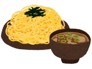 【急募】つけ麺←コイツがなんJで支持されない理由wwrwwrwwr