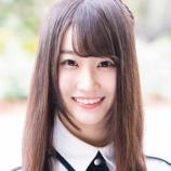 『けやき坂46潮紗理菜、4月にラジオ番組スタートか!?』の画像