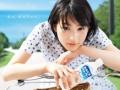 能年玲奈のカルピス動画と画像wwwwww