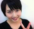 『【肥報】「Berryz工房 須藤茉麻バースデーイベント2014」2次受付のお知らせ』の画像