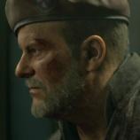 『Biohazard RE:3をちょっと進めたよ。』の画像