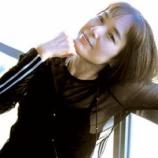 『あさイチ プレミアムトーク 桃井かおりさん 結婚のきっかけはビートルズ「when i'm sixty-four」』の画像