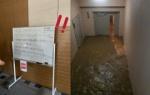 【トイレ禁止令】 武蔵小杉のタワマン、誰がウンコしたかを巡り住民同士の対立が始まる