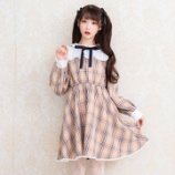 『[イコラブ] ハニーシナモン winter collection 新着商品…【大谷映美里、ハニシナ】』の画像