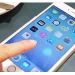 iPhone新作「15万だぞ買えよ」PC「ワシを買うよな?」←これ
